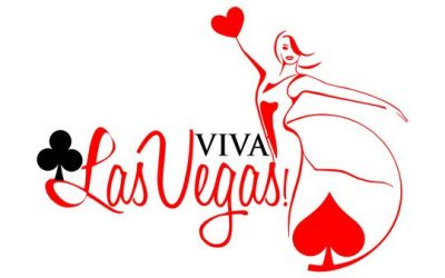 PSL Business Women hit the jackpot at Viva Las Vegas Fashion Show