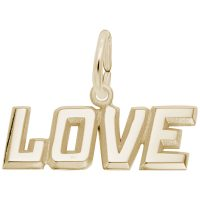 42-8504-Gold-Love-Neckname-4-Character-RC-200x200