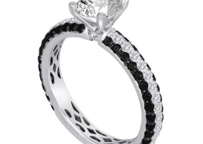 Cherie-Dori-Diamond-Engagement-Ring-600x600