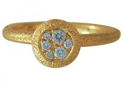 Cherie-Dori-Pebbles-Ring-2-600x600