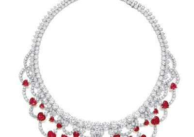 Famous-Rubies-Harry-Winston-Diamond-Ruby-Necklace