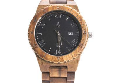 watch141