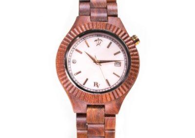 watch6-1