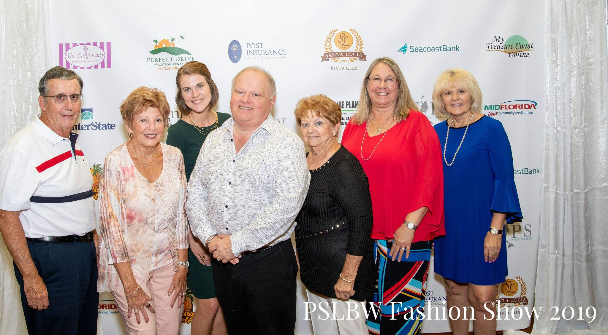 2019 slbw fashion show