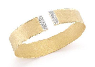 bir382y-14kt-yellow-gold-cuff-bracelet