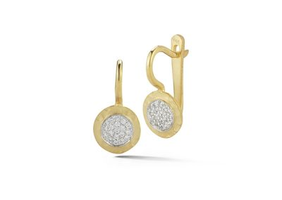 i-reiss-diamond-earrings-2106546414