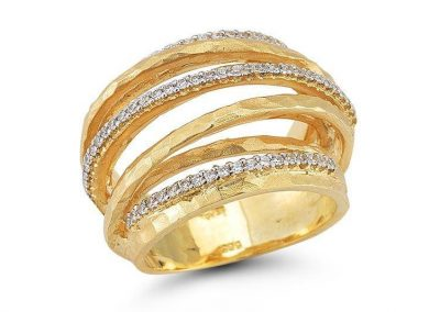 i-reiss-ir-3646y-diamond-ring
